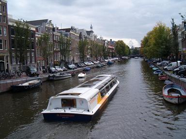 Cheap Package Deals To Amsterdam Clemens Hotel Amsterdam